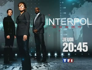 Interpol 1