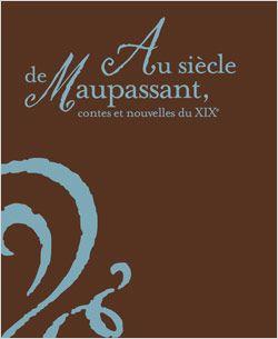 Maupassant 1