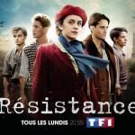 la-serie-resistance-debarque-sur-tf1